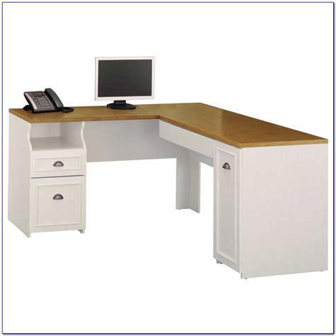 Beech Corner Computer Desk Corner Computer Desk Workstation Beech Desk Home Design Ideas 8angkzwngr84740