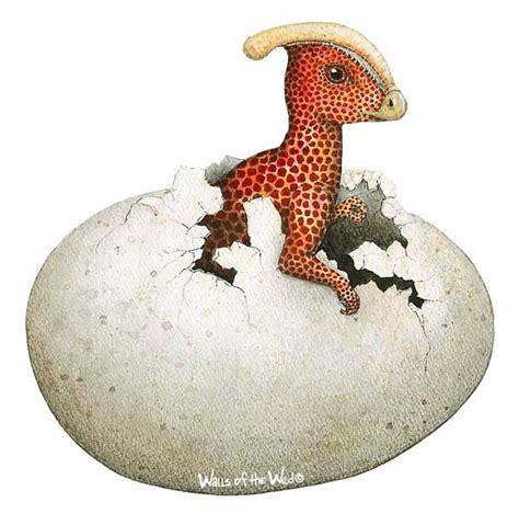 dinosaurier badezimmer wandaufkleber wandsticker dinosaurier ei tapetenwelt
