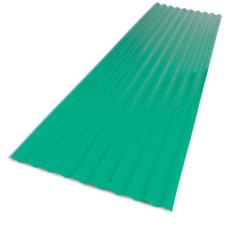 10mm Corrugated Plastic Sheets Home Depot   Insured By Ross
