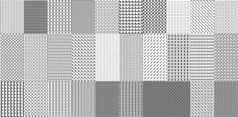 pattern library for photoshop photoshop patterns free 8 bit pat files photography