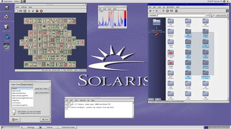 solaris 10 to 11 live migration image gallery solaris os