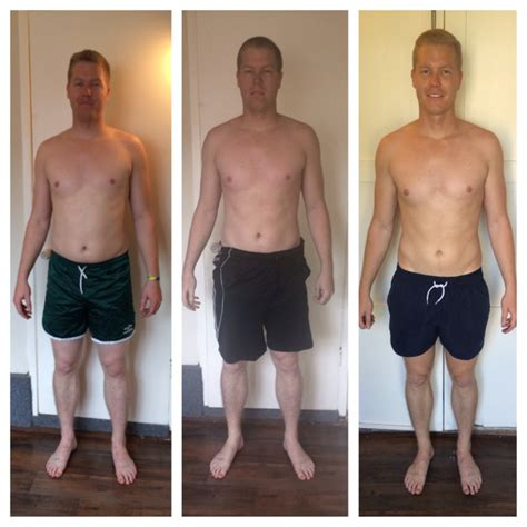 Quitting Mba Program Halfway by How I Lost 13 Pounds Using The Power Of Habit