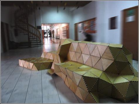 Origami Forums - origami forum
