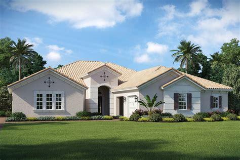 florida home builders man new construction homes davie fl 28 or home
