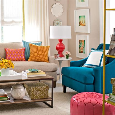 American Family Sweepstakes Winners - 17 best images about creative affordable home decor on pinterest used books sell