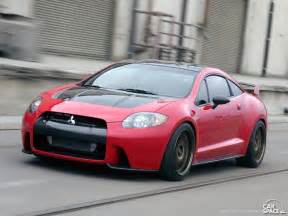 Mitsubishi Vehicles Mitsubishi Eclipse Sports Cars Photo 268900 Fanpop