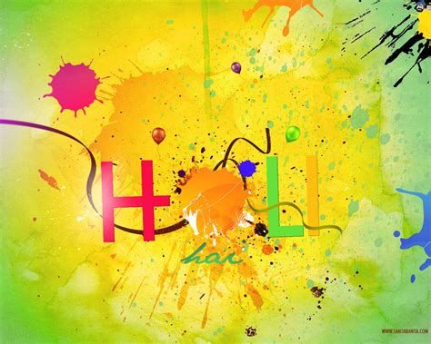 lightning wallpaper holi wallpapers holi backrounds