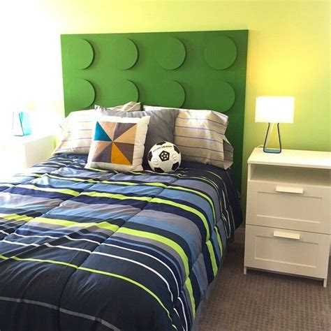 lego headboard 1000 ideas about lego theme bedroom on pinterest lego