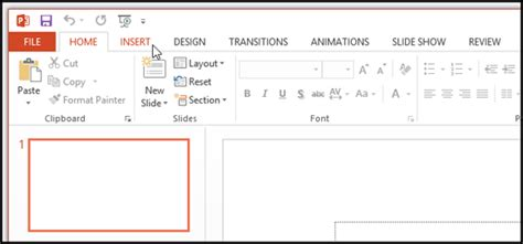 tutorial memasukan video ke powerpoint memasukkan video youtube ke microsoft power point 2013