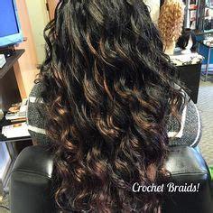 finger roll hairstyles isis faux remi caribbean aruba curl hair knotless crochet