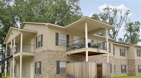 pinnacle appartments pinnacle apartments rentals monroe la apartments com