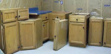 Used Kitchen Furniture For Sale by Used Kitchen Cabinets Nj Delmaegypt