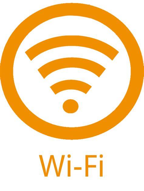 Wifi Orange wifi logo orange www pixshark images galleries with a bite
