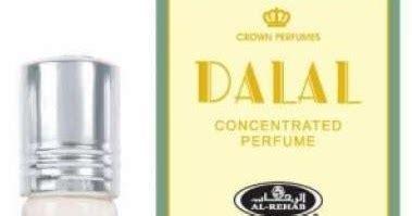 Parfum Secret Di Surabaya anadwi store toko parfum al rehab surabaya