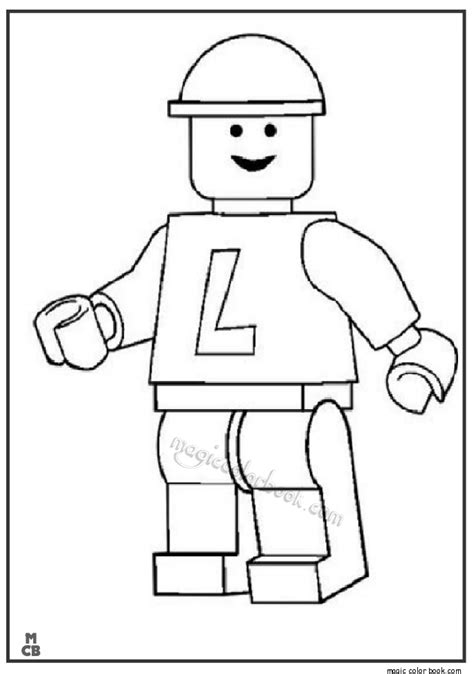 little lego coloring pages lego coloring pages free printable l