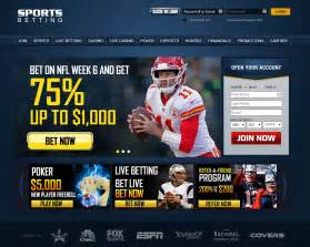 best sports betting websites golf betting golf betting strategies best betting