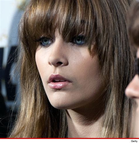 paris jackson cutting scars paris jackson deep in dark world of cutting tmz com