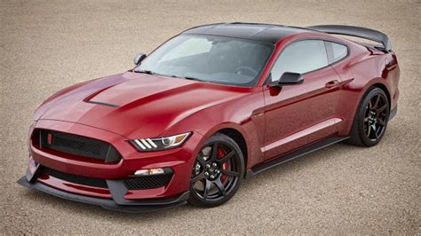 Shelby Gt500 Snake Specs by 2017 2018 Ford Mustang Gt500 Snake Specs Top Gear