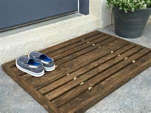Outdoor Doorstep Mats Outside Door Mats For Steps 28 Images Stones Door Mat