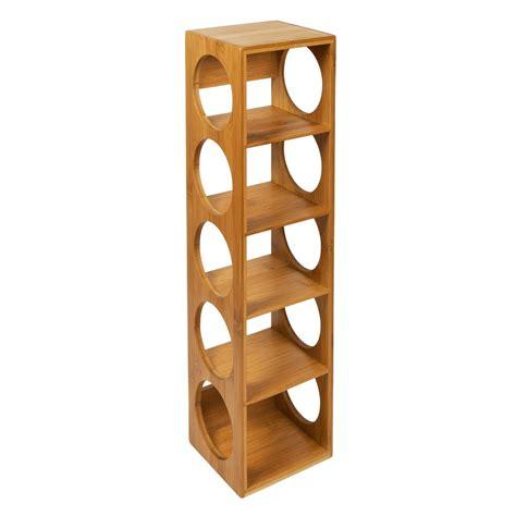 bosch wine storage cabinets wine storage racks wooden wine racks from wine cellar