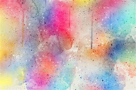layout and background artist free illustration background art abstract free image