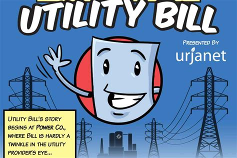 light and gas assistance utility bill assistance guide