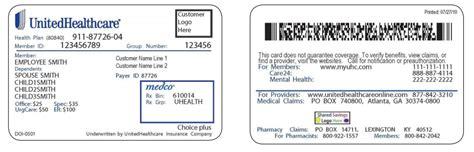 Tricare Appeal Letter Exle 100 Health Insurance Dl Card Template Elder Care U0026 Nursing Home Brochure Template