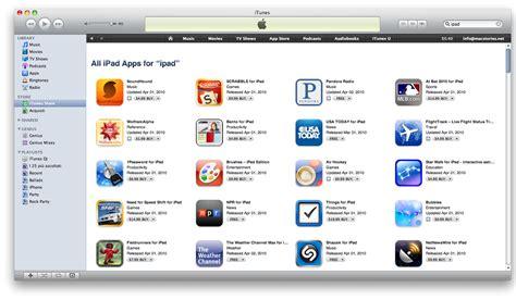 App Store Apple S Subtle Changes To The App Store Navigation