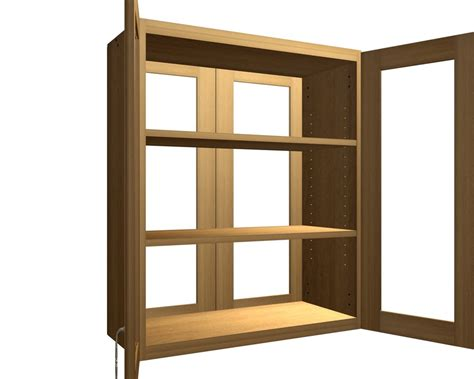 glass door wall cabinet 4 glass door wall cabinet see through