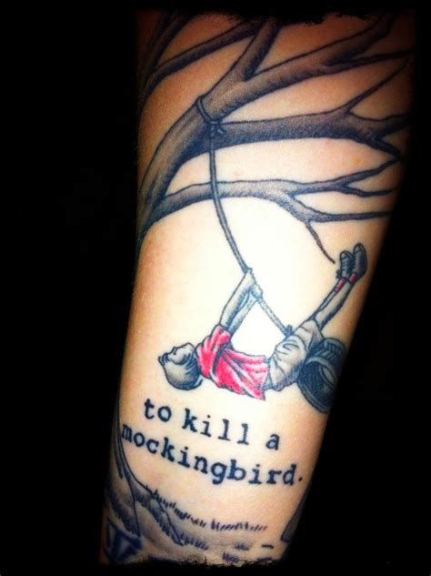 mockingbird tattoo 17 best ideas about mockingbird on