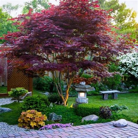 japanese garden ideas 25 best ideas about japanese garden design on