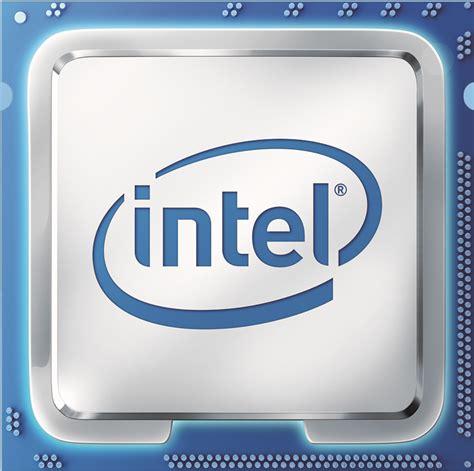 design engineer intel graphics design and validation engineer intel job