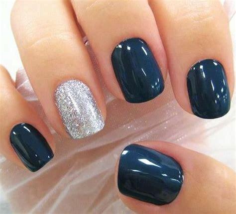 nail colours  choose  autumnwinter  nail