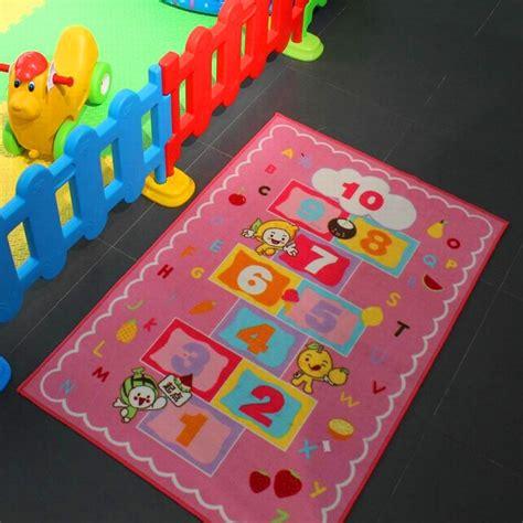tappeti per bambini puzzle vendita calda puzzle tappeti gioco per i bambini