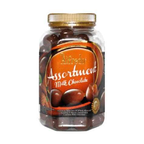 Buket Bunga Coklat By Bogorcoklat alfredo assortment milk chocolate bogor coklat snack