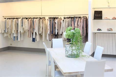Kaos Bershka by Kaos Collezione Donna Primavera Estate 2014 2