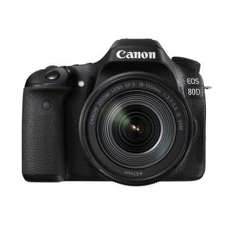 canon daftar harga kamera dslr termurah dan terbaru pricenia
