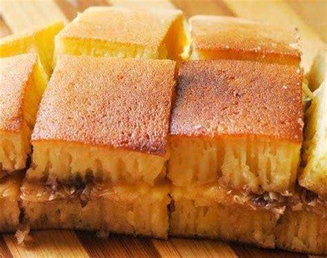 cara membuat martabak bangka mini cara membuat martabak manis mini spesial resep nasional