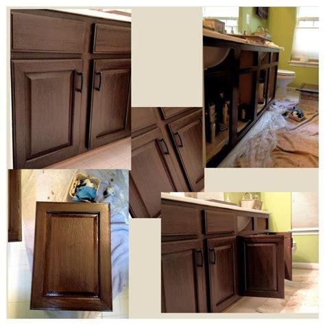 rustoleum cabinet refinishing kit colors 14 best cabinet refinishing images on cabinet