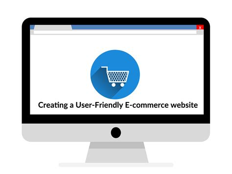 Kellwood Creates New Post For Growing E Commerce Division by Boomer Web Design Small Business E Commerce Tips