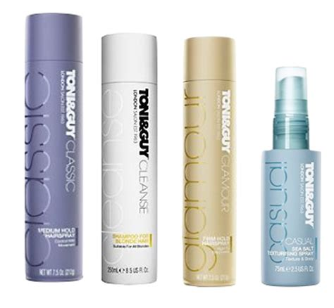 best hair growth products for women toni guy the lbq awards 2011 haircare hayley hall uk