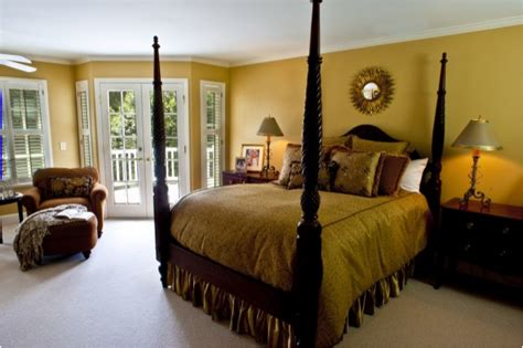 Traditional Bedroom Design Ideas Traditional Bedroom Design Ideas Room Design Ideas
