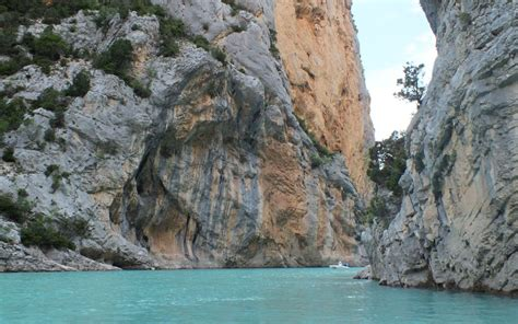 Auto Gorges by Gorges Du Verdon La Blache
