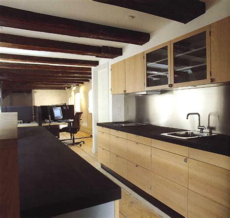 danish design kitchens scandinavian design modern kitchen modern home furniture
