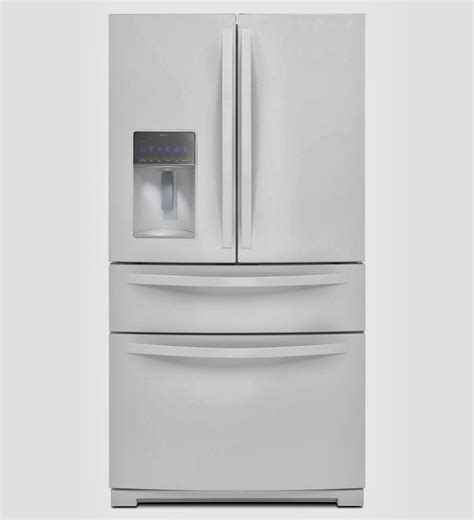 Refrigerator Doors by Whirlpool Gold Refrigerator Wiring Diagram As Well Freezer Whirlpool Get Free Image About