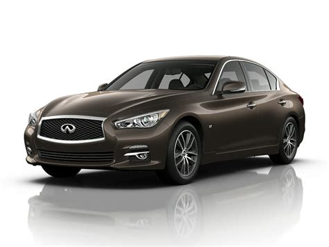 infiniti q50 2016 infiniti q50 price photos reviews features