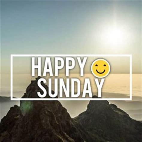 Sunday Meme - happy sunday meme facelaptop