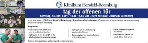 Pj Bewerbung Klinikum Bad Hersfeld Gmbh
