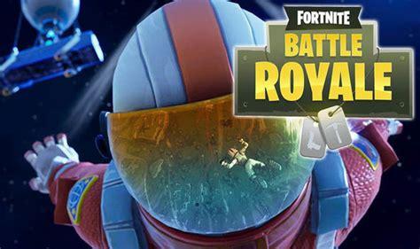 fortnite jetpack trailer wars battlefront ea s new e3 gameplay debut is