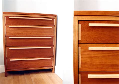 cherry chest of drawers plans diy plywood chest of drawers download ple wood project